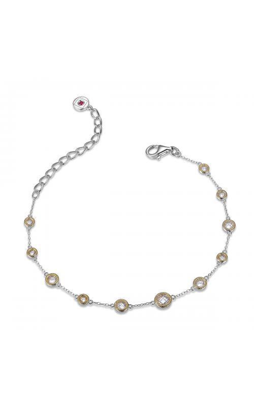 Elle Essence Bracelet B0213 product image