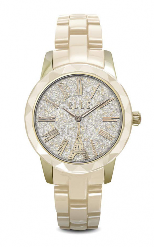 Elle Watches Watch W1458 product image