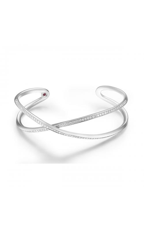 Elle River Bracelet B0221 product image