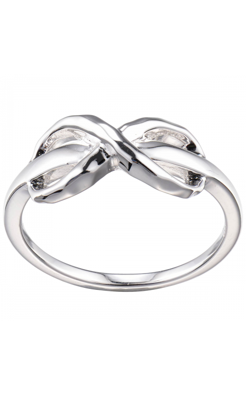 Elle Esoteric Fashion ring R02166 product image
