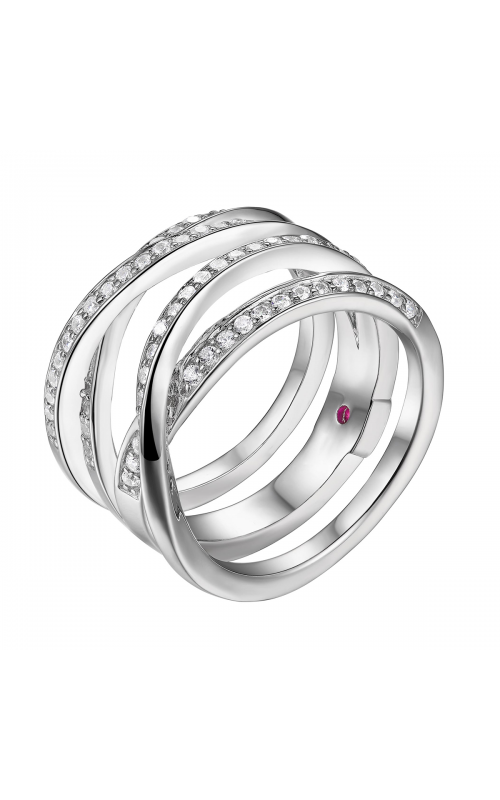 Elle River Fashion ring R01626 product image