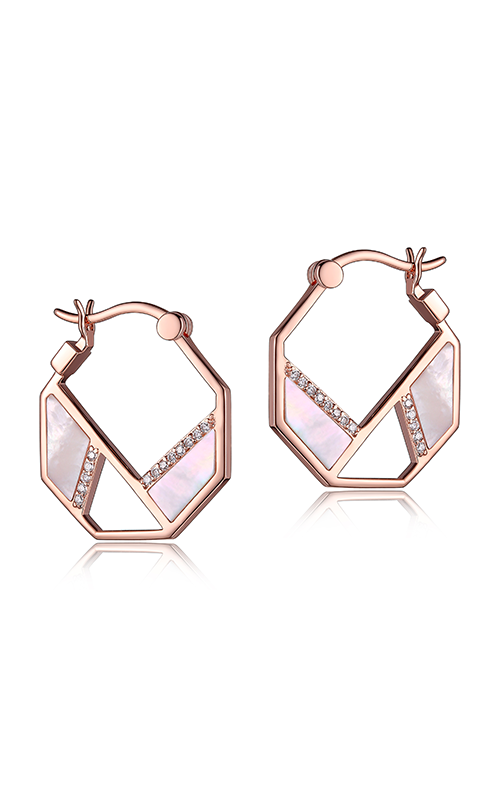 Elle Earrings E0883 product image