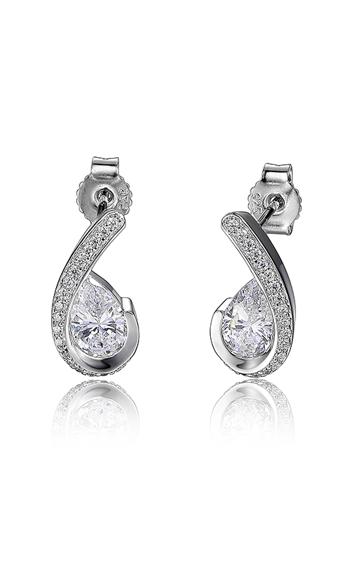 Elle Promises Earring E0893 product image