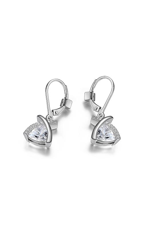 Elle Promises Earring E0895 product image