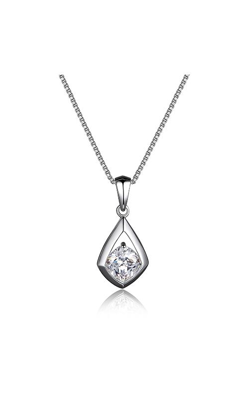 Elle Promises Necklace N0799 product image