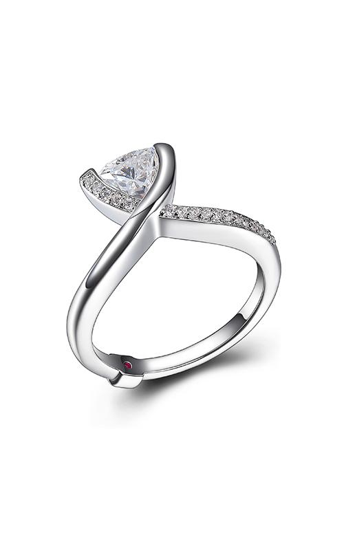 Elle Promises Fashion ring R03736 product image