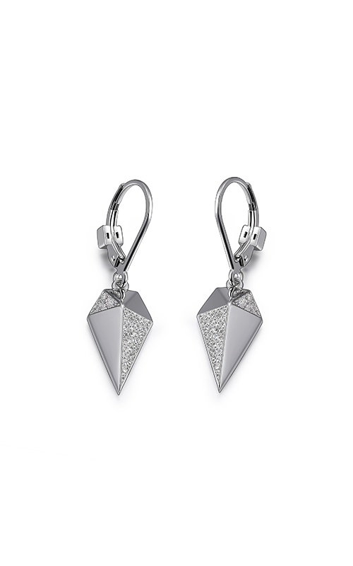Elle Stiletto Earring E0884 product image