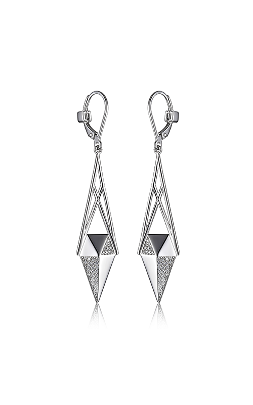 Elle Stiletto Earring E0896 product image