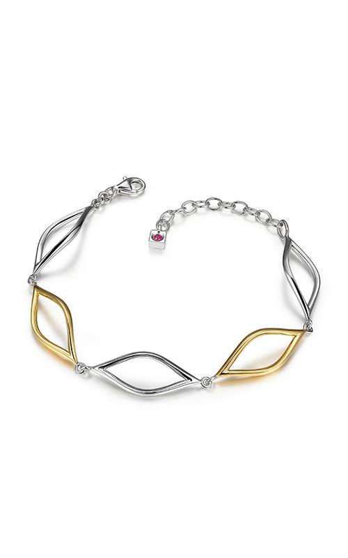 Elle Wave Bracelet B0325 product image