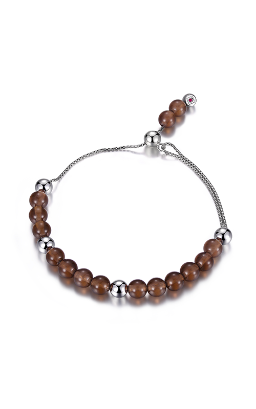 Elle Bacio Bracelet B0335 product image