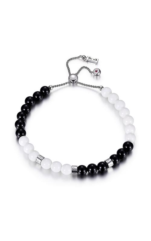 Elle Bacio Bracelet B0337 product image