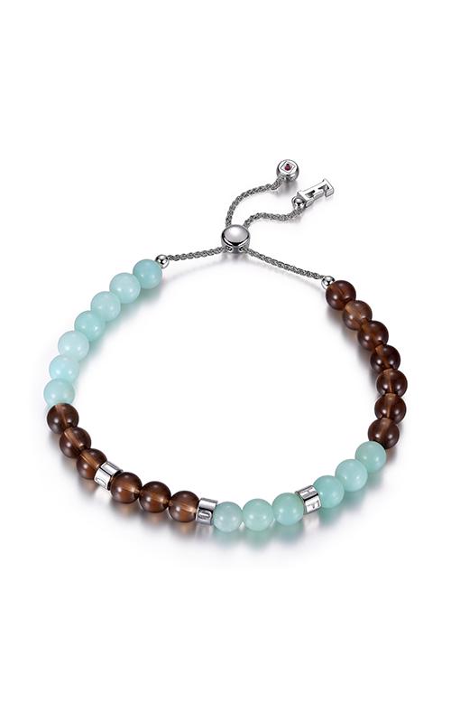 Elle Bacio Bracelet B0339 product image
