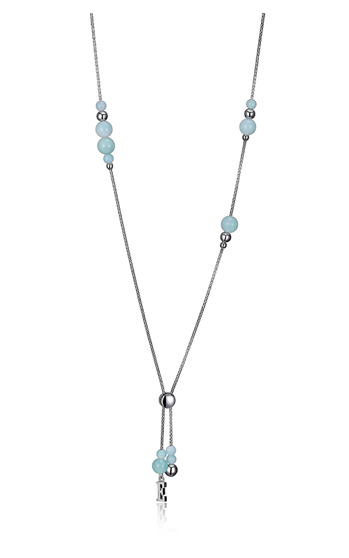 Elle Bacio Necklace N0821 product image