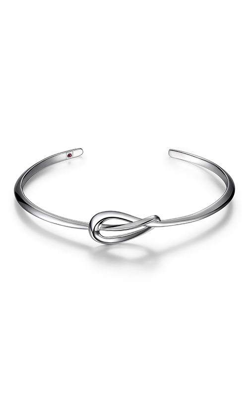 Elle Eternity Bracelet B0331 product image