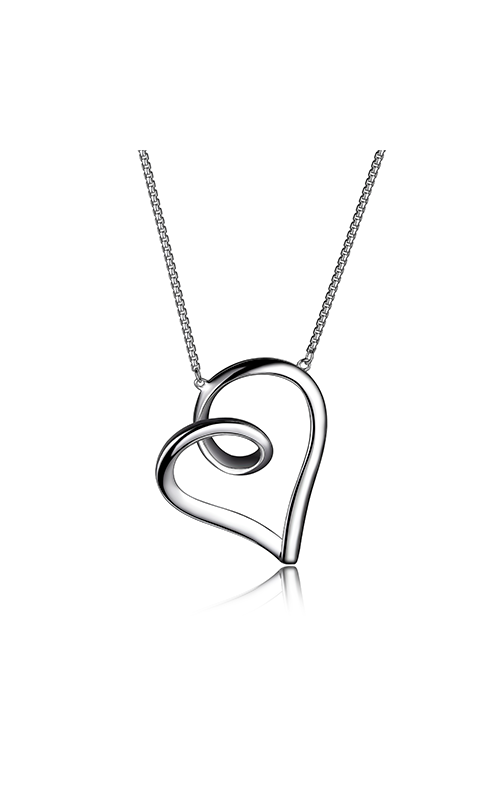 Elle Eternity Necklace N0809 product image