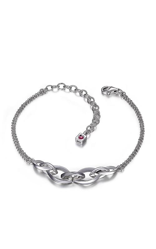 Elle Infinity Bracelet B0338 product image