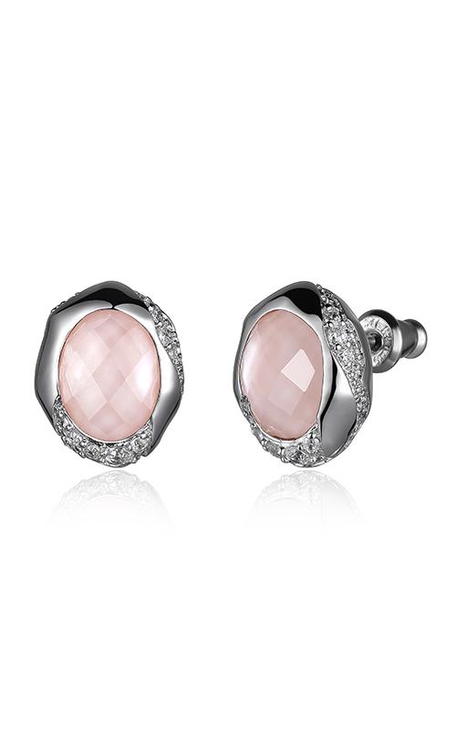 Elle Oasis Earring E0912 product image