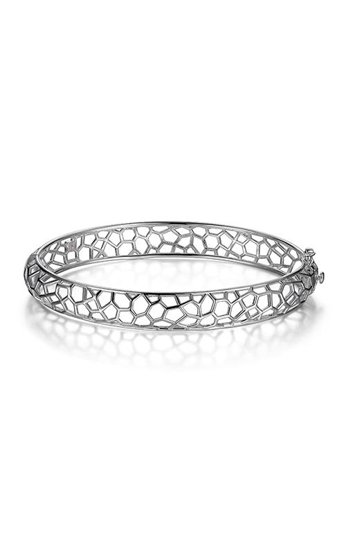 Elle Vogue Bracelet B0330 product image