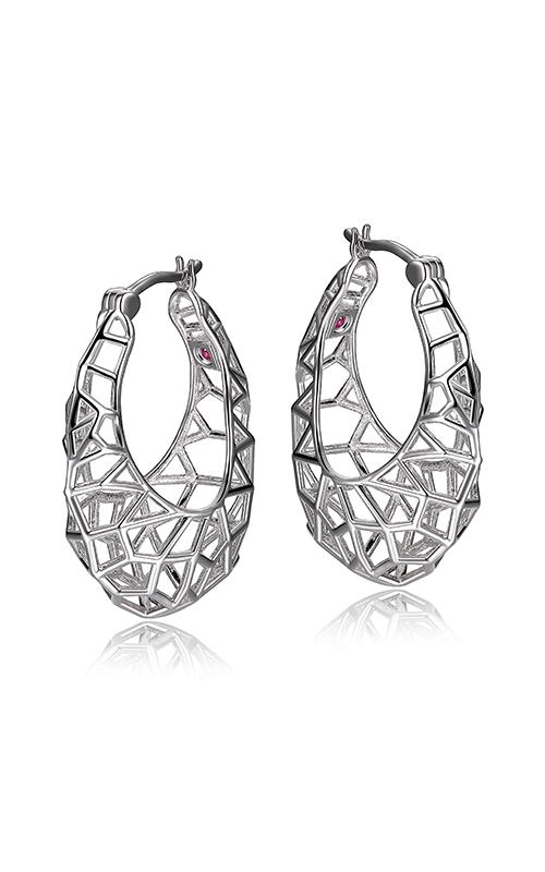 Elle Vogue Earring E0903 product image