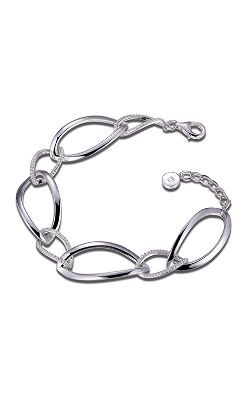 Elle 5th Avenue Bracelet B0286 product image
