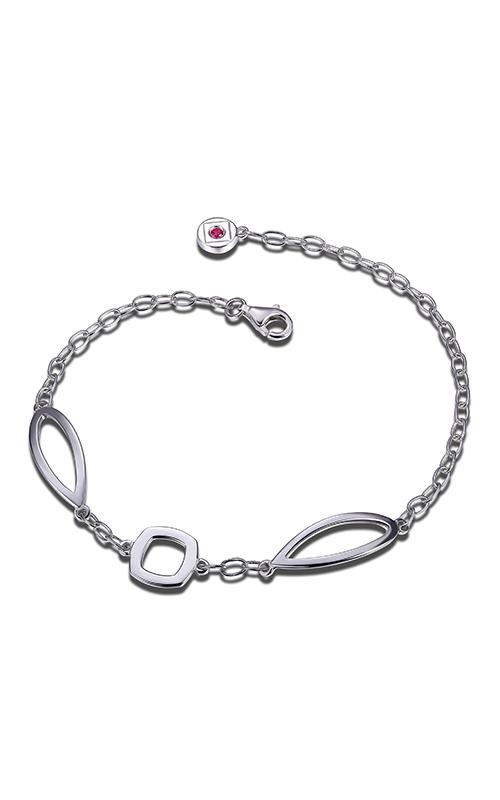 Elle Deja Vu Bracelet B0287 product image