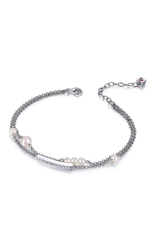 Elle Majestic Bracelet B0298 product image