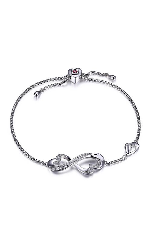 Elle Amour Bracelet B0299 product image