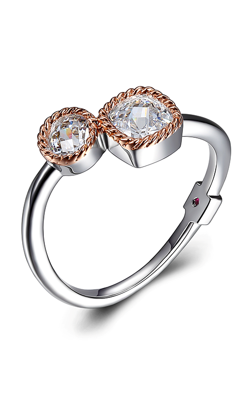 Elle Essence 2.0 Fashion ring R03606 product image