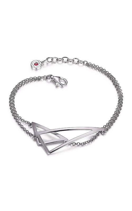 Elle Tryst Bracelet B0306 product image