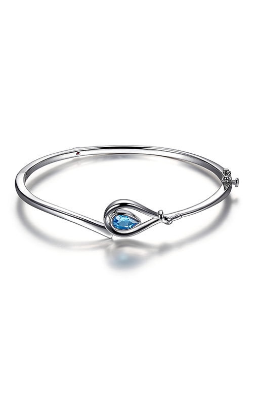 Elle Capture Bracelet B0313 product image