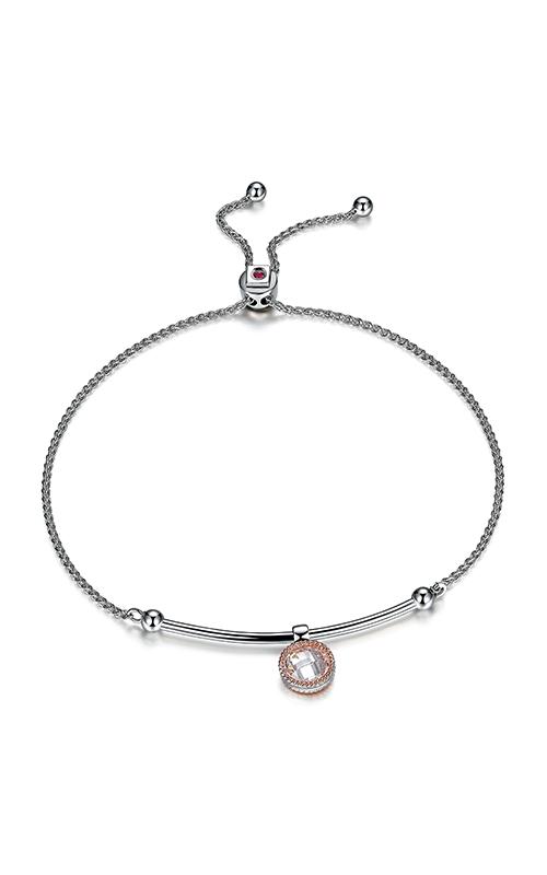 Elle Essence 2.0 Bracelet B0318 product image