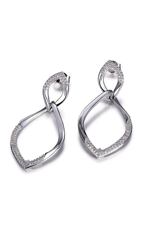 Elle 5Th Avenue Earring E0805 product image