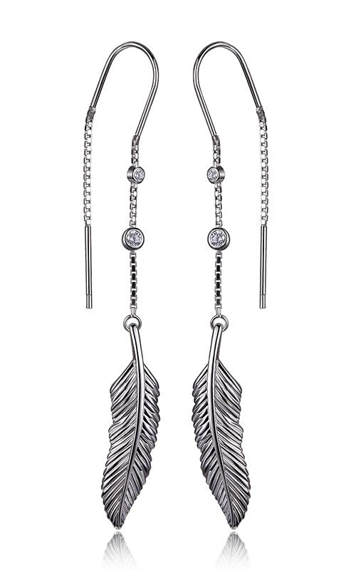 Elle Plume Earring E0851 product image