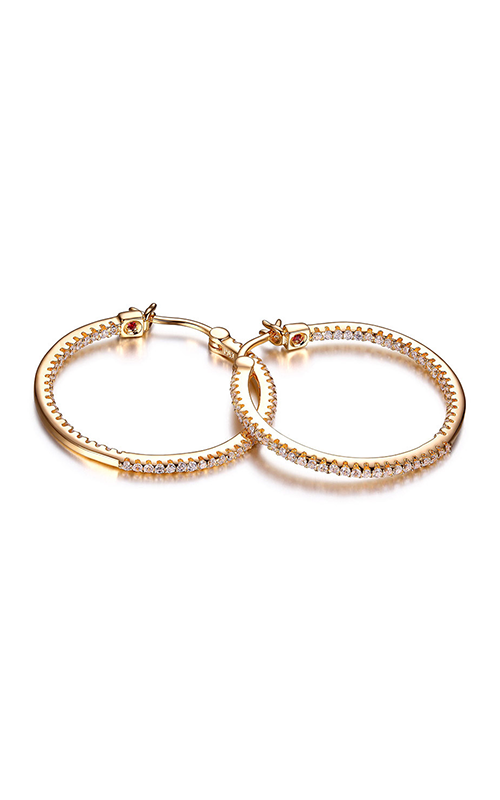Elle Rodeo Drive Earring E0865 product image
