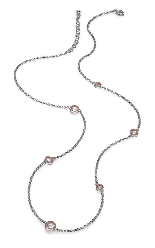 Elle Essence 2.0 Necklace N0781 product image