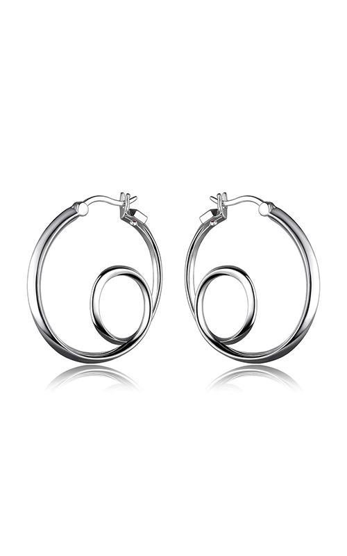 Elle Earrings E0871 product image