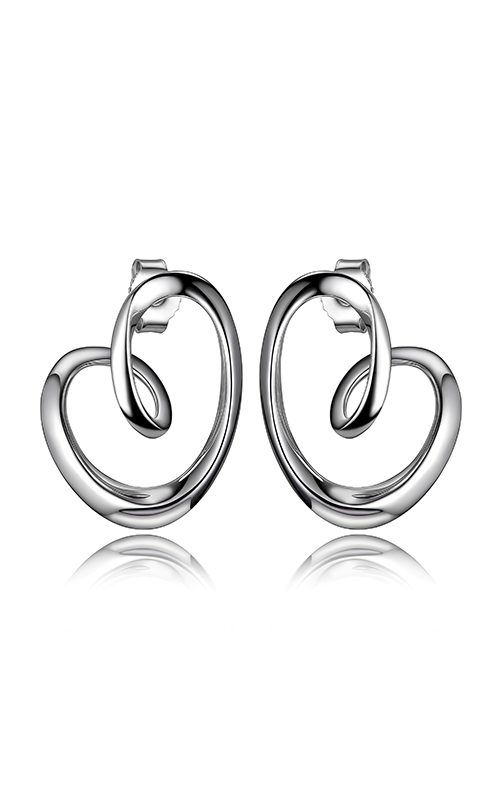 Elle Eternity Earring E0873 product image