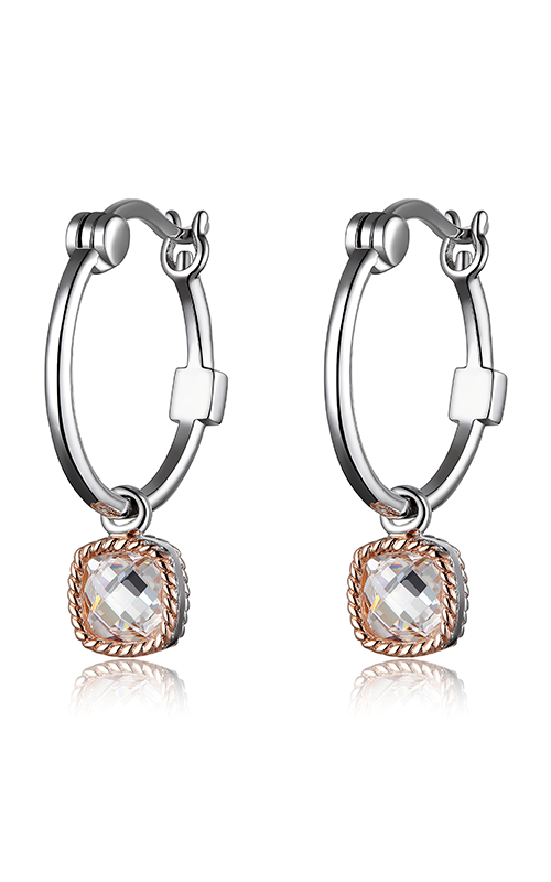 Elle Essence 2.0 Earring E0877 product image