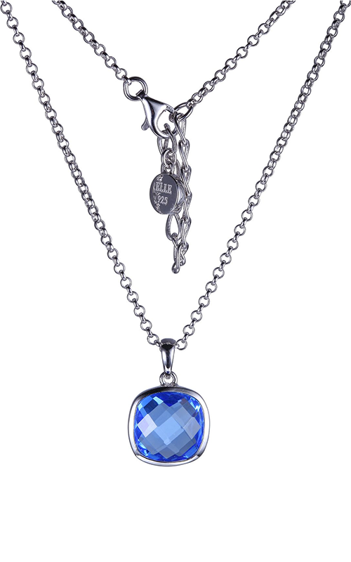 Elle Mystic Necklace N0711 product image