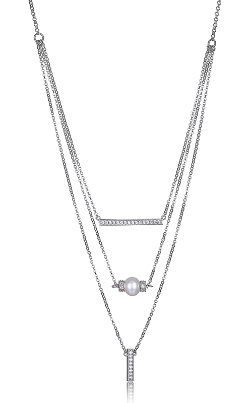 Elle Majestic Necklace N0739 product image