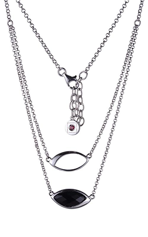 Elle Blink Necklace N0765 product image