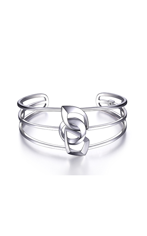 Elle Trilogy Bracelet B0340 product image
