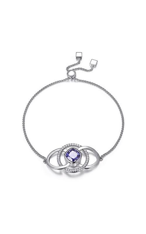 Elle Renaissance Bracelet B0349 product image