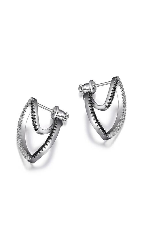 Elle Earrings E0921 product image