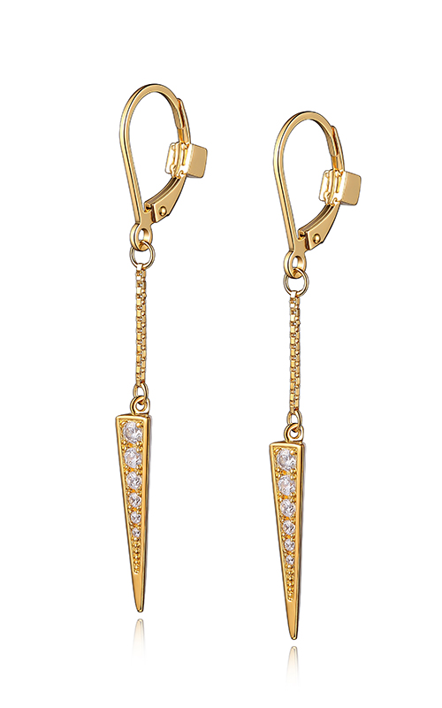 Elle Stiletto Earring E0924 product image
