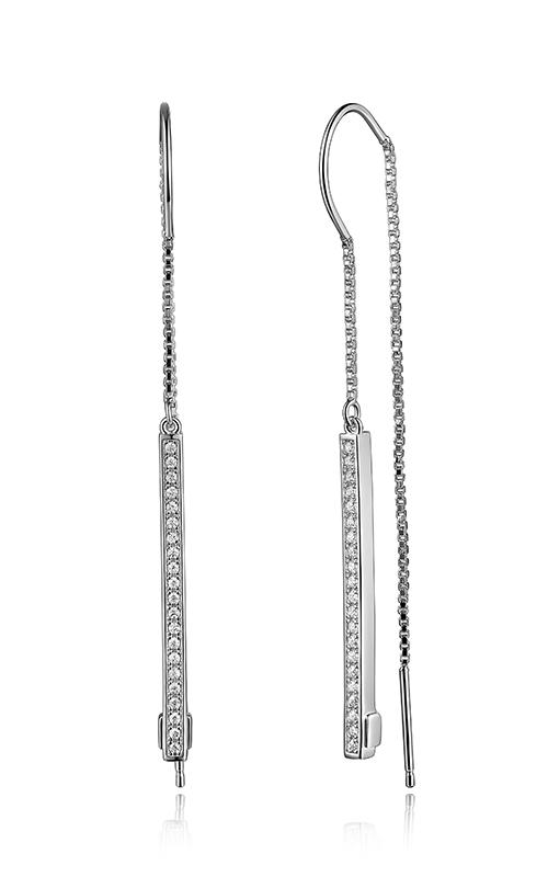 Elle Stiletto Earring E0925 product image