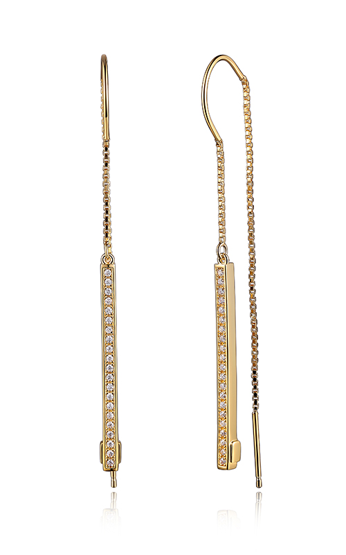 Elle Stiletto Earring E0926 product image