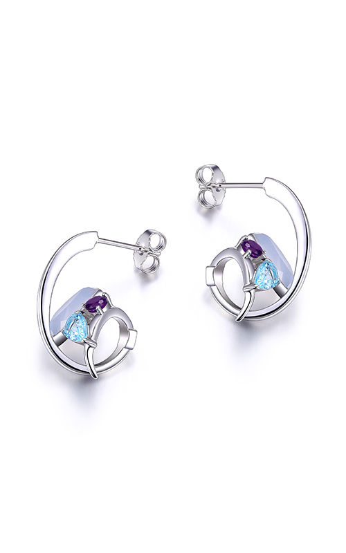 Elle Bouquet Earring E0933 product image