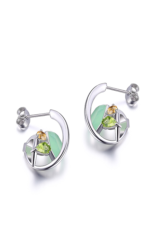Elle Bouquet Earring E0934 product image