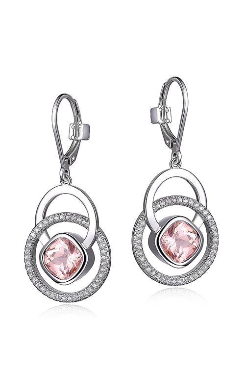 Elle Renaissance Earring E0938 product image